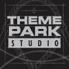 Sikeres a Theme Park Studio Kickstarter kampánya