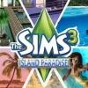 The Sims 3: Island Paradise játékmenet videó
