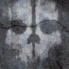 Call of Duty: Ghosts - itt az első játékmenet trailer