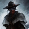 Megérkezett a Steamre a The Incredible Adventures of Van Helsing