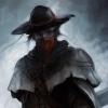 Megérkezett a Steamre a The Incredible Adventures of Van Helsing