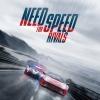 Készül a Need for Speed: Rivals