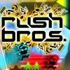 Megjelent a Rush Bros.
