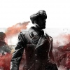 Company of Heroes 2 sztori trailer