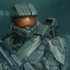 Megerősítette a Microsoft a Halo Bootcamp létét