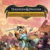 Új Dungeons & Dragons: Chronicles of Mystara trailer jelent meg