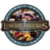 Új videó érkezett a League of Legends háza tájáról