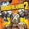 Mozgásban a Borderlands 2: Tiny Tina's Assault on Dragon Keep