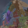 Megjelent Crusader Kings II: The Old Gods