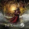 Megjelent a The Night of the Rabbit