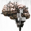 The Evil Within képcsokor