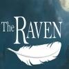 Interaktív előzetessel jelentkezett a The Raven: Legacy of a Master Thief