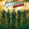 Már elérhető Steamen a Jagged Alliance Online