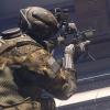 Egy tucat új Arma 3 kép