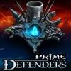 Már elérhető a Prime World: Defenders