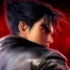 Ingyenes Tekken érkezik kizárólag PlayStation Networkre