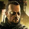 Játékmenet trailert kapott a Deus Ex: The Fall