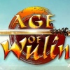 Hamarosan indul az Age of Wulin bétatesztje