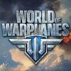 Júliusban indul a World of Warplanes nyílt bétája