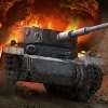 Xbox 360-ra is jön a World of Tanks