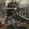 Assassin's Creed IV: Black Flag videók és képek