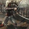Assassin's Creed IV: Black Flag videók és képek