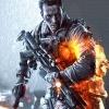 Battlefield 4 E3 trailerözön