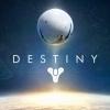 Videón a Destiny játékmenete