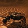 Bejelentették a Take On: Marsot