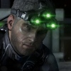 A Splinter Cell: Blacklistet is bemutatták az E3-on