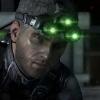A Splinter Cell: Blacklistet is bemutatták az E3-on