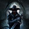 Folytatódik The Incredible Adventures of Van Helsing