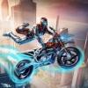 Trials Fusion az új konzolgenerációra