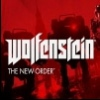 Wolfenstein: The New Order képek és trailerduó