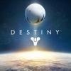 Óriási Destiny galéria
