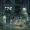 Rain E3 trailer és interjú
