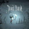 PlayStation 4-re is érkezik a Don't Starve