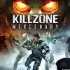 PS Vitára készül a Killzone: Mercenary