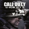 Call of Duty: Ghosts E3 képáradat