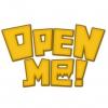 Open Me! - logikai játék PS Vitára