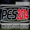 Pro Evolution Soccer 2014 E3 trailer