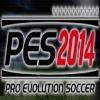 Pro Evolution Soccer 2014 E3 trailer
