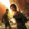 Megjelent a The Last of Us