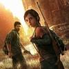 Megjelent a The Last of Us