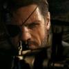 Metal Gear Solid V: The Phantom Pain bővített trailer