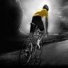 Tour de France 2013 100th Edition összefoglaló trailer