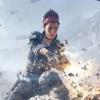 Titanfall E3 interjú