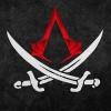 Assassin's Creed IV: Black Flag - menekülés a lángoló szigetről