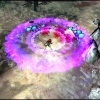 Az Akaneiro: Demon Hunters már elérhető a Steamen