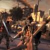 A Techland új engine-jét használja a Dying Light